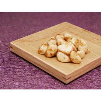 健康食品 梅にんにく 紀州 250g 梅ニンニク ご飯のお供 徳用 贈答 和歌山 送料無料 yamaneen 04