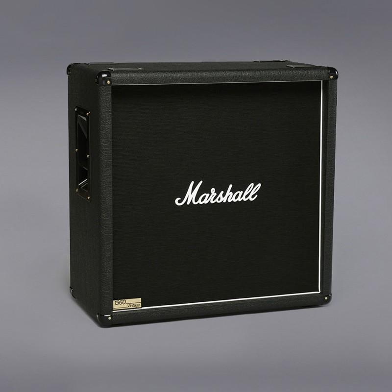 """Marshall キャビネット 1960BV / 280W 4X12"""""""