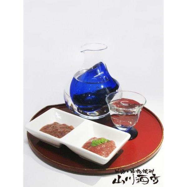 酒盗 ( しゅとう ) まぐろ・唐がらし・かつを 3種 6本セット 要冷蔵 ハロウィン 2021 yamasake 03