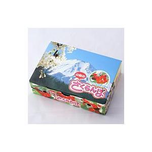 さくらんぼ「紅秀峰」1kg化粧箱入|yamatonouen|06