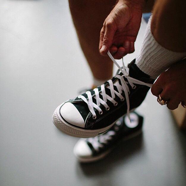 スニーカークリーニング 宅配 3点パック 地域別 送料無料 除菌 消臭 靴 洗う 洗剤 防臭 宅配クリーニング 衣替え 靴クリーニング 靴洗い ナイキ アディダス|yamatoya-cleaning|11