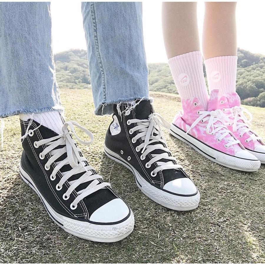 スニーカークリーニング 宅配 5点パック 地域別 送料無料 除菌 消臭 靴 洗う 洗剤 防臭 宅配クリーニング 衣替え 靴クリーニング 靴洗い ナイキ アディダス|yamatoya-cleaning|12