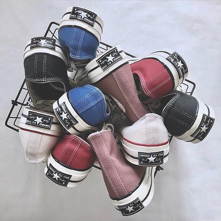 スニーカークリーニング 宅配 5点パック 地域別 送料無料 除菌 消臭 靴 洗う 洗剤 防臭 宅配クリーニング 衣替え 靴クリーニング 靴洗い ナイキ アディダス|yamatoya-cleaning|16