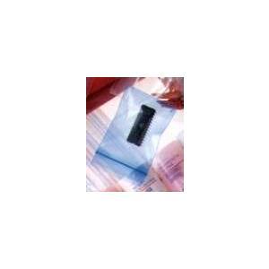 SD-6 クリーンポリ導電精密部品用チャック 85×120 2000枚