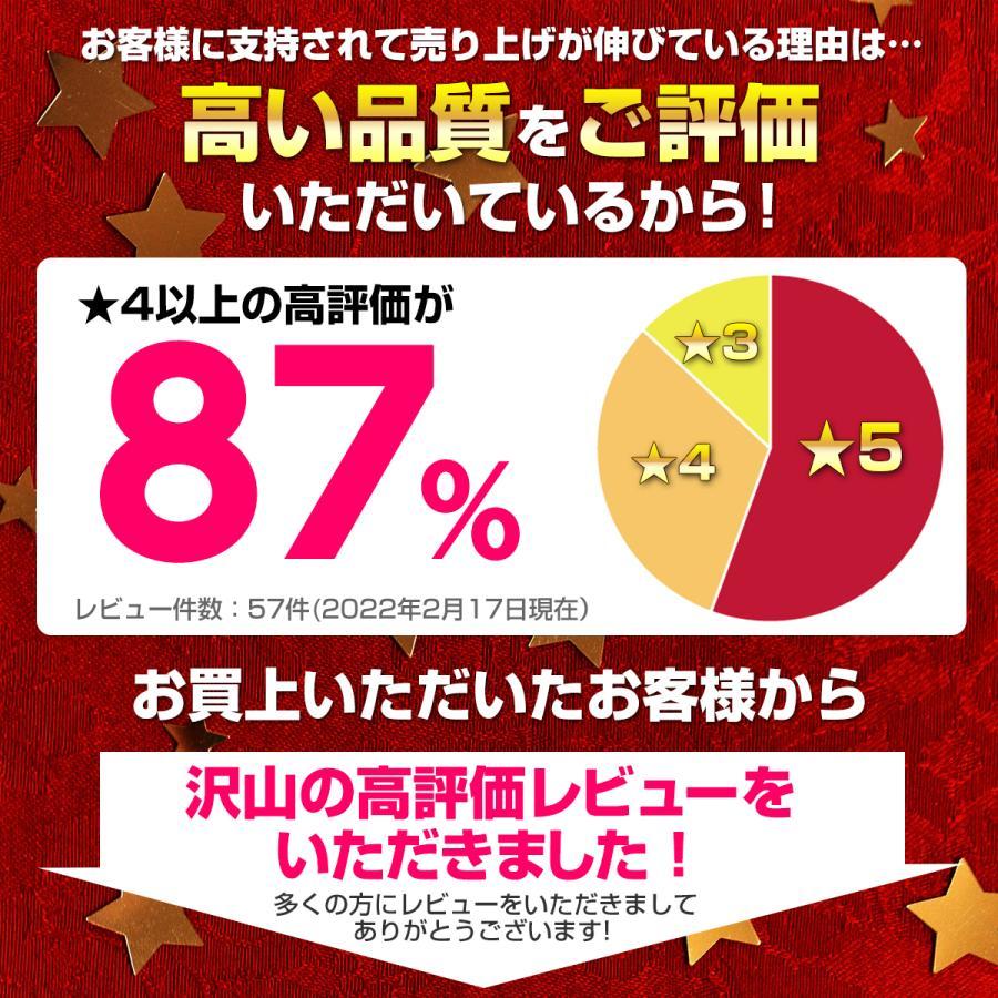 SOTO ST-310対応 遮熱 テーブル 折りたたみ式 軽量 コンパクト 収納バッグ付 遮熱板 シングルバーナー yaostore 02