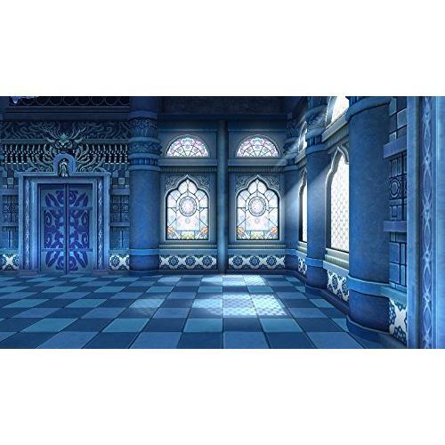 ダンジョントラベラーズ 2-2 闇堕ちの乙女とはじまりの書 通常版 - PS Vita yaoyorodu-store 06