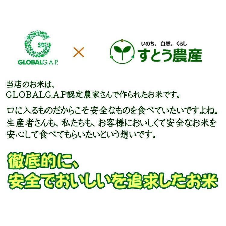 会津 合鴨農法 コシヒカリ 10kg 白米 令和2年産 新米  福島 お米 あいがも 送料無料 無農薬|yappari|10