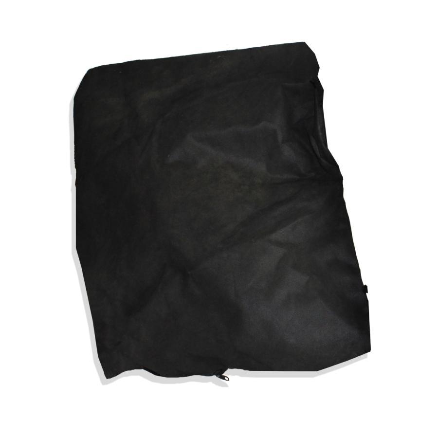 YARDFORCE ブロワバキューム 専用集塵袋|yardforce-official