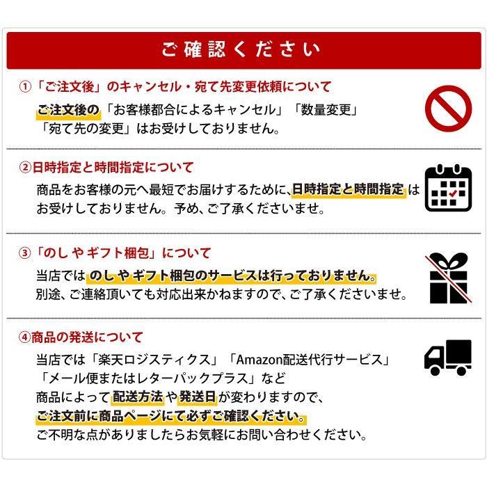 セブ ドライマンゴー 200g CEBU ドライフルーツ マンゴー おやつ 送料無料 メール便発送 yasukabai 05
