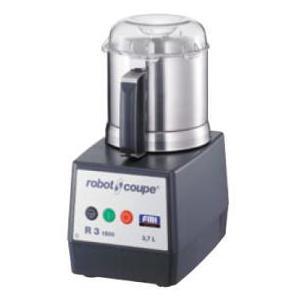 ロボクープ R-3D【代引き不可】
