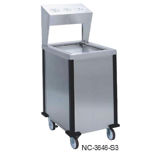 NCタイプディスペンサー NC-3646-S3【代引き不可】