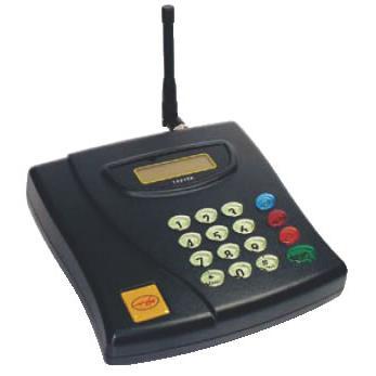 TOP CALL フラッシュコースター 操作機【代引き不可】