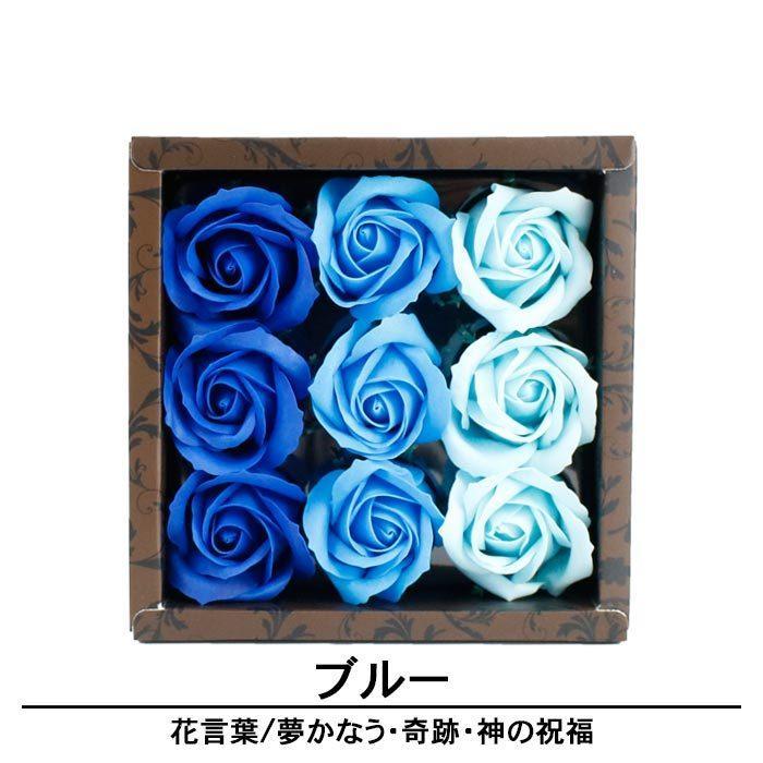 母の日 2021 プレゼント ソープフラワー ギフト 誕生日 結婚祝い 造花 アレンジメント|yasunaga|08