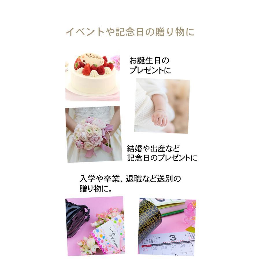 母の日 2021 プレゼント ソープフラワー ギフト 誕生日 結婚祝い 造花 アレンジメント|yasunaga|10