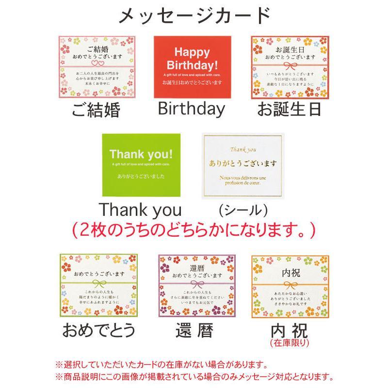 母の日 2021 プレゼント ソープフラワー ギフト 誕生日 結婚祝い 造花 アレンジメント|yasunaga|11