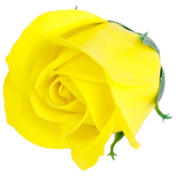 母の日 2021 プレゼント ソープフラワー ギフト 誕生日 結婚祝い 造花 アレンジメント|yasunaga|13