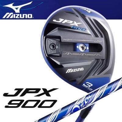 専門ショップ MIZUNO [ミズノ] JPX900 フェアウェイウッド Orochi JPX900 [ミズノ] F Blue Eye F カーボンシャフト, また壱陶房:dac330e9 --- airmodconsu.dominiotemporario.com