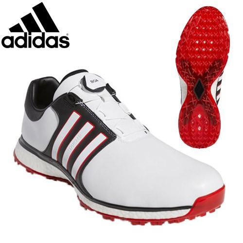 【人気沸騰】 adidas [アディダス] ツアー360 XT スパイクレス ボア DBB80 メンズ ゴルフシューズ F34190 (3E/EEE), Zoff (ゾフ) 371de132