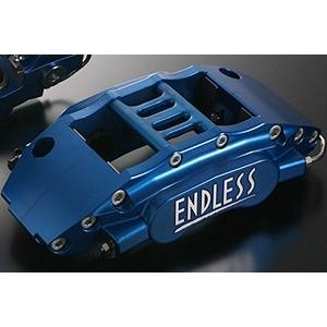 低価格 エンドレス RACING6 システム EH7XCZ4A インチアップキット ミツビシ ランサーエボリューション 10 10 純正ブレンボ装着車 CZ4A用 RACING6 EH7XCZ4A, スギトマチ:f4e89319 --- levelprosales.com