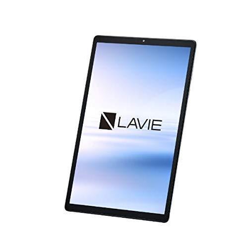NEC LAVIE Tab E TE510/KAS - 10.3型タブレットパソコン[メモリ 2GB / ストレージ 32GB] PC-TE510KAS ybd