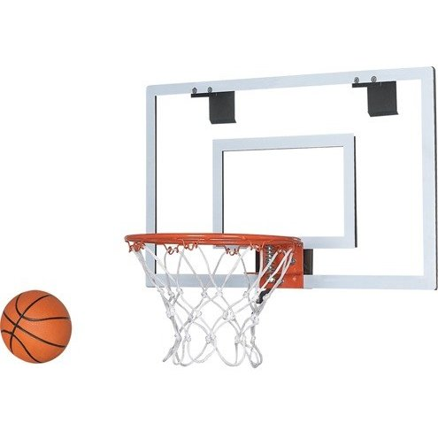 訳あり品 与え 商舗 室内で手軽に遊べるミニバスケットゴール MBB-45 気分転換にシュート