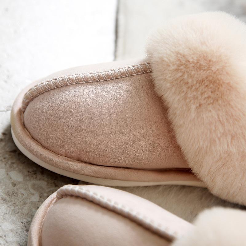 ムートン スリッパ 冬 ムートンスルッパ レディース メンズ あたたか 暖 ムートン ルームシューズ あったか スリッパ おしゃれ 冷え対策 室内 かわいい|yen|13
