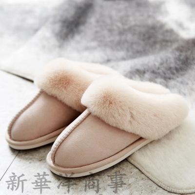 ムートン スリッパ 冬 ムートンスルッパ レディース メンズ あたたか 暖 ムートン ルームシューズ あったか スリッパ おしゃれ 冷え対策 室内 かわいい|yen|07