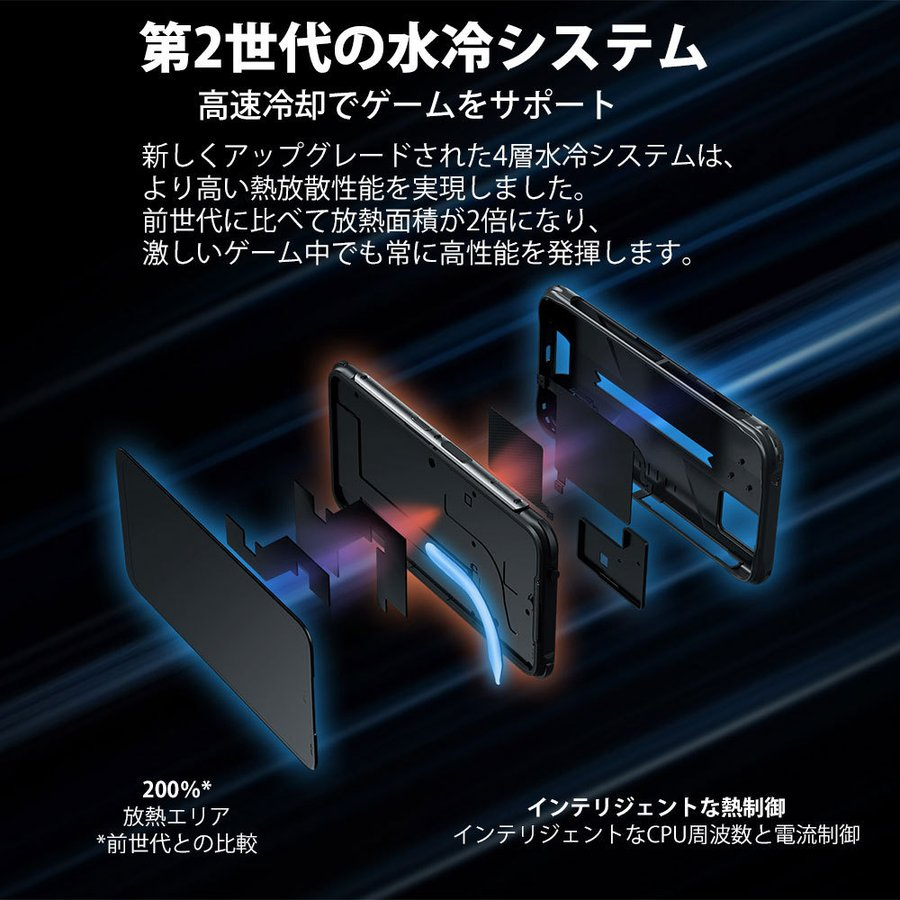 UMIDIGI BISON  スマートフォン本体 SIMフリースマホ 新品 4眼カメラ Android 10 デュアルSIM(DSDV) 技適あり|yesmobile|19