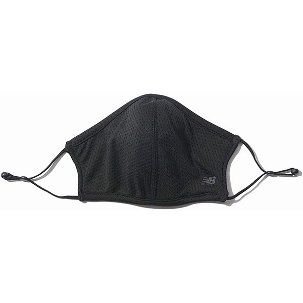ニューバランス new balance メンズ レディース マスク 呼吸しやすい立体 LAO13098 メール便も対応 yf-ing 03