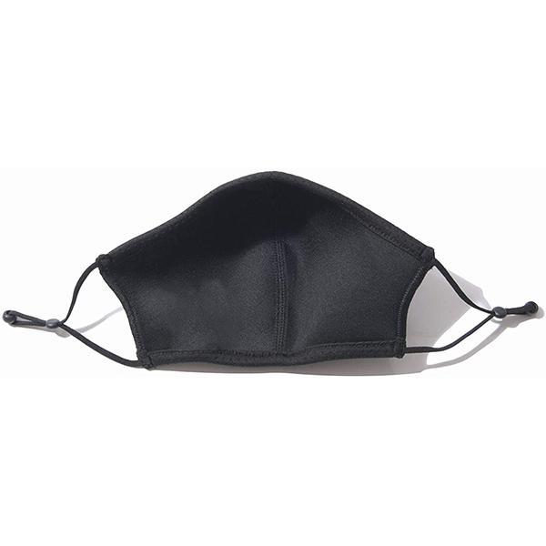 ニューバランス new balance メンズ レディース マスク 呼吸しやすい立体 LAO13098 メール便も対応 yf-ing 04
