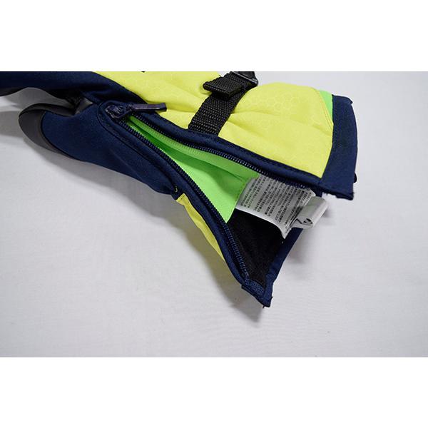 フェニックス phenix キッズ グローブ 雪遊び スキー手袋 アウトレット 在庫一掃 PS9G8GL71 レターパックも対応|yf-ing|06