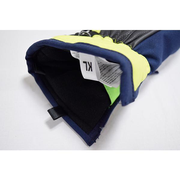 フェニックス phenix キッズ グローブ 雪遊び スキー手袋 アウトレット 在庫一掃 PS9G8GL71 レターパックも対応|yf-ing|07
