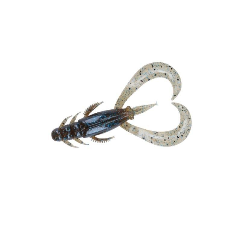 ダイワ 再再販 シルバーウルフ アーバンクローラー 2.5 ライトグリパンブルー 人気の定番