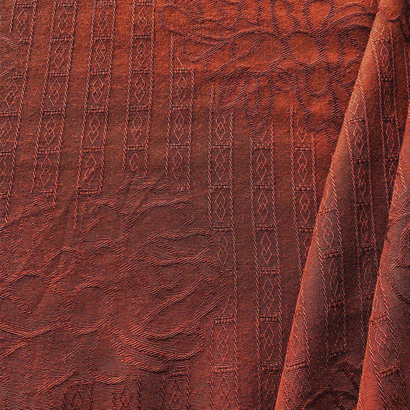 レーヨン生地 布地 春夏 ボーダー柄 花柄 花模様 シャツ用 ワンピース 手芸 ハンドメイド 手作り 飾り DIY 【1m単位カット売り】【幅140cm】|yingjian|04