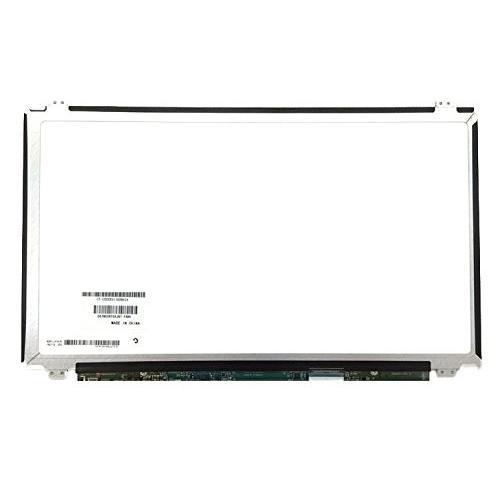 新品NEC LaVie 授与 S LS550 J26R PC-LS550J26R 1366 液晶パネル LED 15.6インチ 40PIN モニター ☆国内最安値に挑戦☆ 768 PC