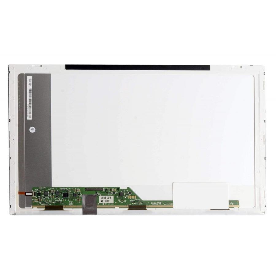 新品Lenovo B590 59394999 59396367 他対応 液晶モニター 開店祝い 1366 対応 PC LED 40PIN 大人気 モニター 768 15.6インチ