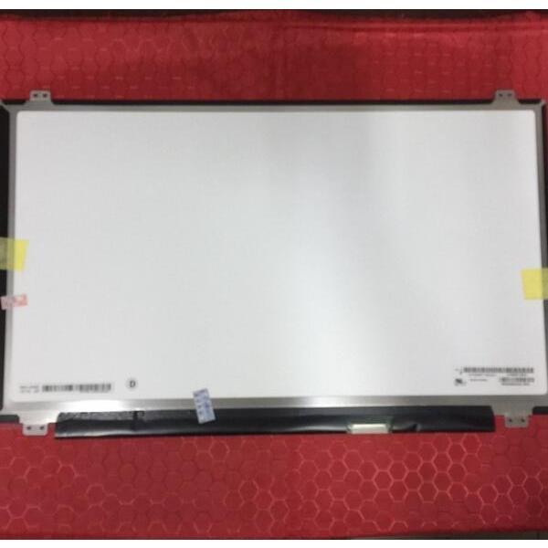 新品 DELL 用 評価 LTN156HL11-D01 LP156WF7 SP IPS タッチ液晶パネル B2 C1 A1 セール 登場から人気沸騰