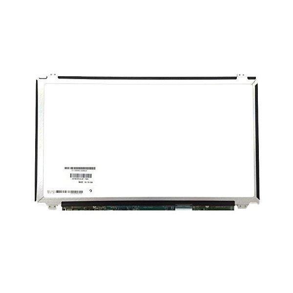 新品 Lenovo G50 80E5019PJP 液晶パネル C1 slim 35%OFF TP LP156WHB ストアー 30PIN