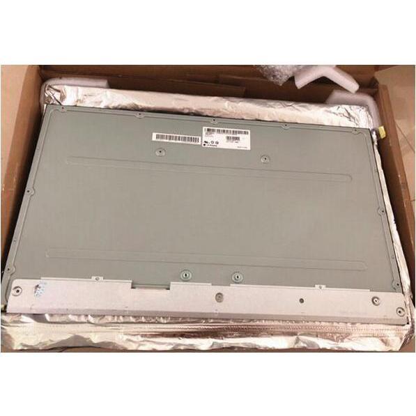低価格 新品 NEC LAVIE Desk All-in-one DA770 FAR-E3 液晶パネル PC-DA770FAR-E3 LM238WF2-SSG1 新色追加 G1 SS LM238WF2