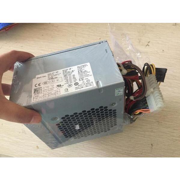 新品 Dell 用 D460AM-02 DPS-460DB-4 A AC460AD-00 予約販売 電源ユニット AC460AM-00 HU460AD-01 優先配送 460W PC9004