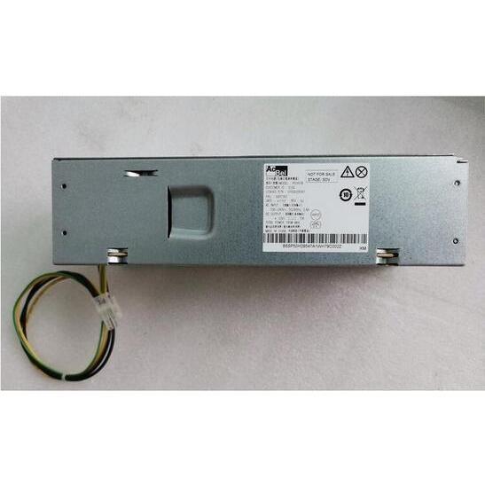 新品 早割クーポン Lenovo PCH018 贈物 280 G2 00PC767 SP50H29547 180W電源ユニット SFF