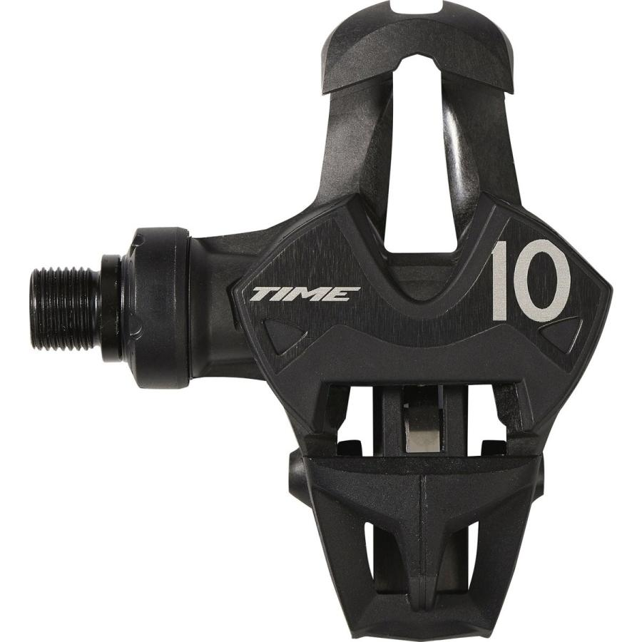 TIME(タイム) 自転車 ロードバイク ビンディング ペダル 軽量 XPRESSO 10 重量:99g/片側 1002-0016