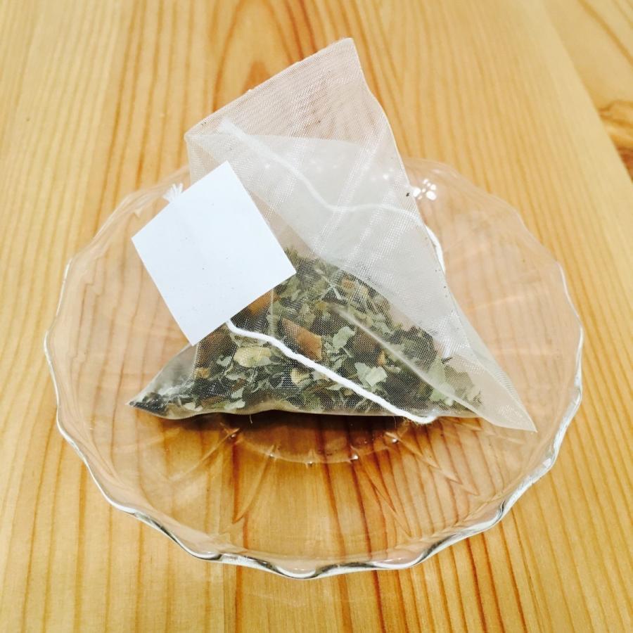 茶(Brown)の妖精|ym-trebol|02