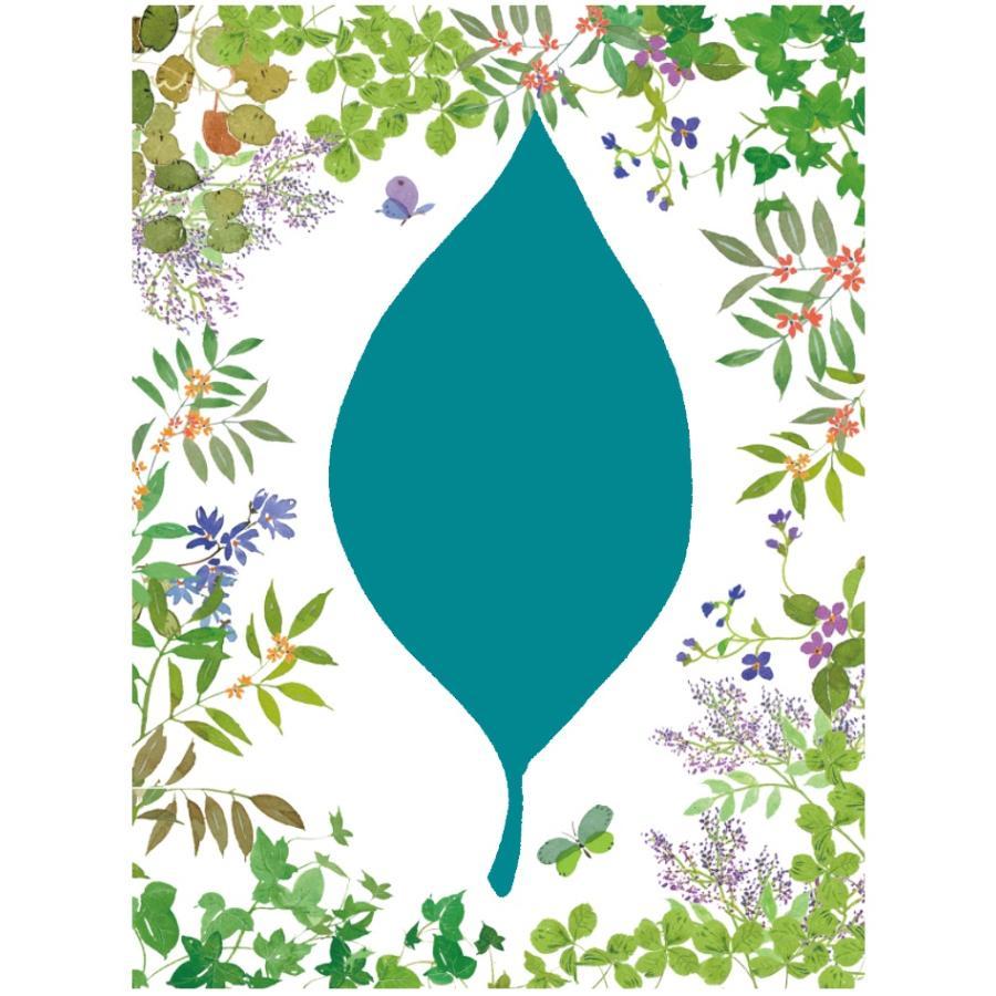 青緑(turquoise)の妖精 ym-trebol 03