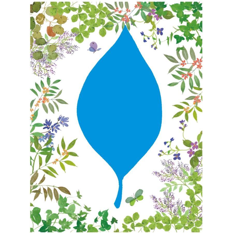 青(blue)の妖精 ym-trebol 03