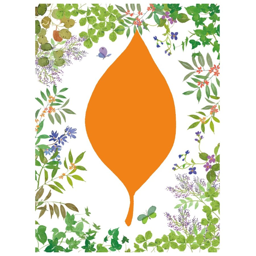 橙(orange)の妖精|ym-trebol|03