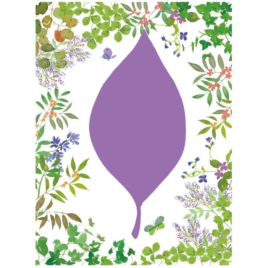 菫(violet)の妖精|ym-trebol|03