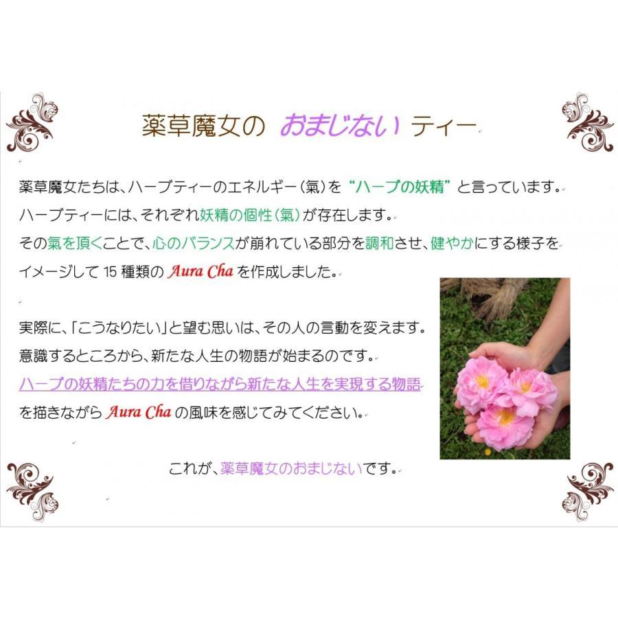菫(violet)の妖精|ym-trebol|04