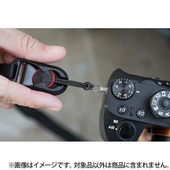 《新品アクセサリー》 peak design (ピークデザイン) アンカーリンクス AL-4 [ ストラップ ] ymapcamera 02