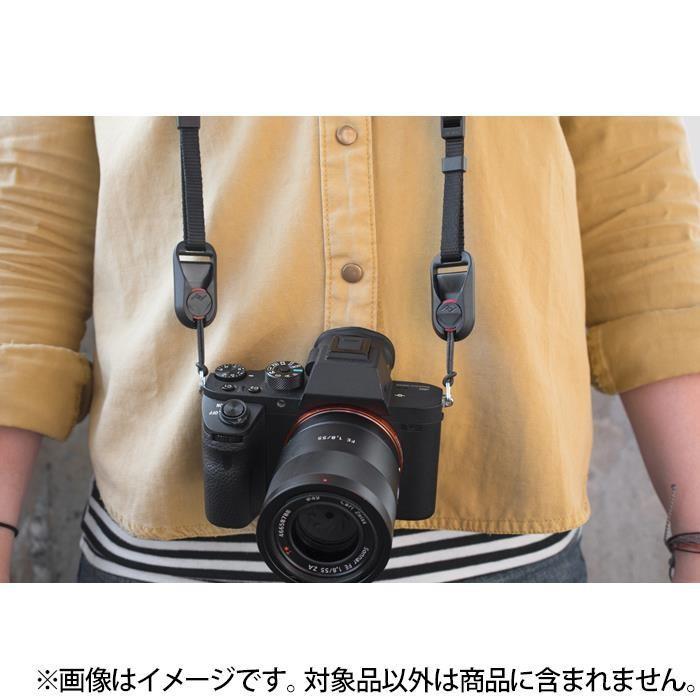 《新品アクセサリー》 peak design (ピークデザイン) アンカーリンクス AL-4 [ ストラップ ] ymapcamera 03